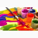 Уроки рисования (ИЗО) для детей и взрослых на Позняках