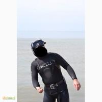 Продам Гидрокостюм Seac Sub Race Flex HD 7 мм