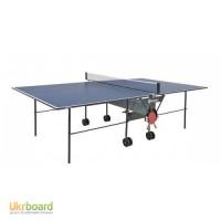Теннисный стол Sponeta в отличном состоянии