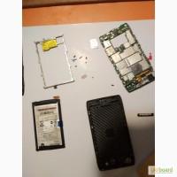Запчасти Motorola XT912 (разборка)