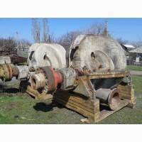 Продам Насос ЦН 3000-197, новый