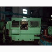 Продам станок металлорежущий 1В340Ф30М