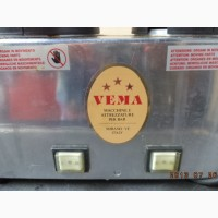 Блендер Vema (2 стакана н/ж) б/у