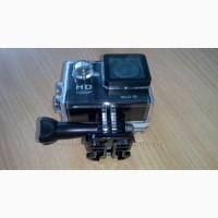 Экшн камера екшн гоупро action camera екшен gopro съемка экшен HD