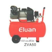 Продам компрессор масляный воздушный ZVA-50