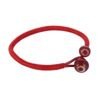 Продам браслет-талисман Красная Нить