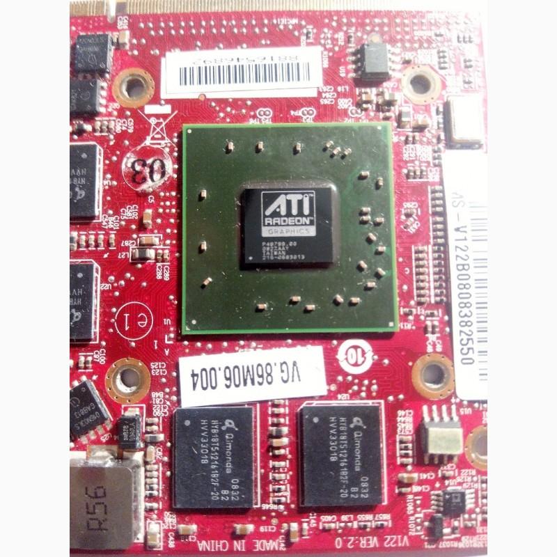 Купить видеокарту слот mxm asics gel blast 5 купить