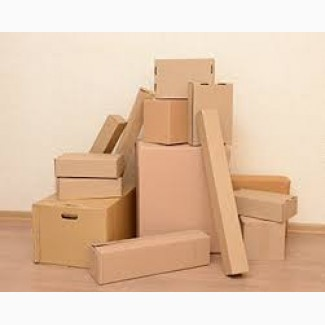 Коробка.Изготовление коробки