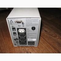 Ups apc 620 smart ибп бесперебойник