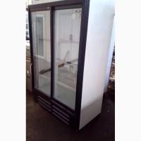 Шкаф холодильный Б У INTER 1200 Т Ш-1, 14 СКР купе