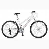 Велосипед горный Comanche Niagara L