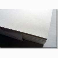 Продам мелованную бумагу Украине форматы А4, SRA3+, SRA2, SRA1, плотность 90 - 250г, 300 г