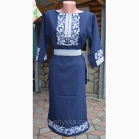 Національний одяг і аксесуари  продаж 1bccc66a9ae0a