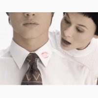 Частный детектив: установление факта супружеской неверности