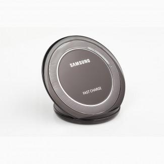 Samsung Android Беспроводная зарядка + Подарок