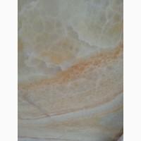 Мрамор разных размеров и цветов. Плитка, слябы, плиты, слэбы