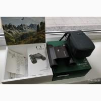 Продам бинокль Swarovski CL Pocket 10x25
