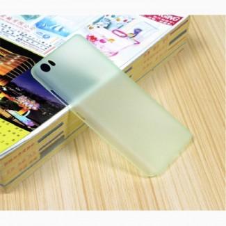 Чехол-накладка (бампер) для смартфона Xiaomi Mi 4i (Xiaomi Mi 4c)