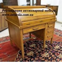 Реставрация комодов Харьков