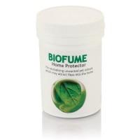 BioFume От Блох – Home Protector