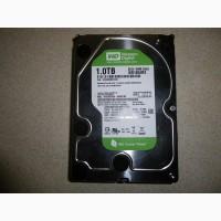 HDD/WD/1000Gb./SATA/3.5/новый