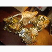 Продам компрессор АК-150МКВ