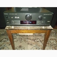 Ресивер б/у Tehnics sa-dx 750