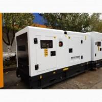 Дизельный генератор Depco DK-44