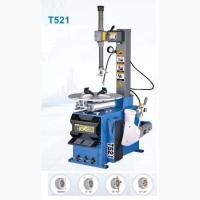 Шиномонтажный стенд T521-380