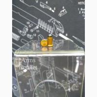 Патроны Dynamit Nobel 4мм