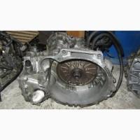 АКПП Kia Rio Hyundai Accent Getz Elantra XD A4AF3 4500022931 4500022933 4500022791