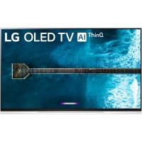 Новый LG Signature OLED65W7V 65 Smart 4K Обои OLED-телевизор