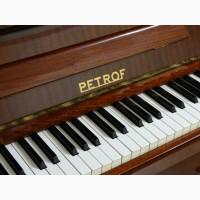 Приму в дар пианино