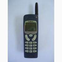 Продам мобильный ретро телефон Nokia 6110