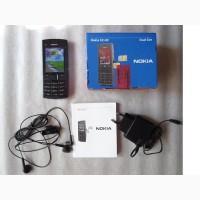 Nokia X2-02 оригинал
