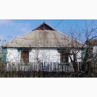 Продам будинок у м. Ватутіне