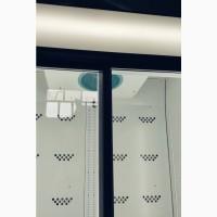 Надёжные холодильные шкафы витрины б/у для успешной торговли