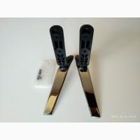 Ножки MAM630481 STAND BASE 42LB67 для телевизора LG 42LB675V