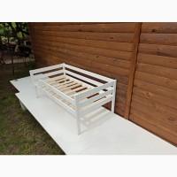 Кровать односпальная 1800 грн