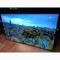 Новий Sony 65 MASTER 4K Ultra HD OLED Hdr Smart TV XBR-65A9F