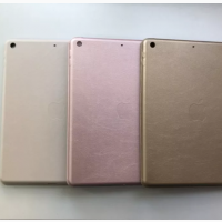 Чехол Smart Case iPad Mini air Pro 10.5 2017/2018 смарт кейс Подбор аксессуаров