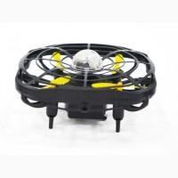 Квадрокоптер Energy UFO с жестовым управлением