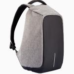 Рюкзак Bobby, защита от краж АнтиВор