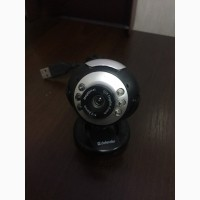 Продам WEB-камеру Defender C-110