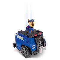 Щенячий патруль игрушки в ассортименте