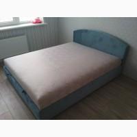 Кровать 2100*1600 + МАТРАС В КОМПЛЕКТЕ