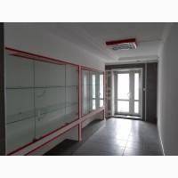 Комерційне приміщення 60м2 Олеся Гончара