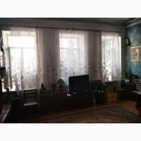 Продам фасадное помещение Колонтаевская/Староконный рынок
