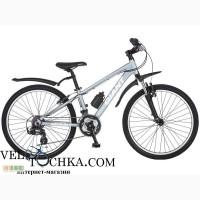 Велоточка - интернет магазин велосипедов. Низкие цены!