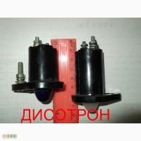 Сигнальная арматура ЛС-53